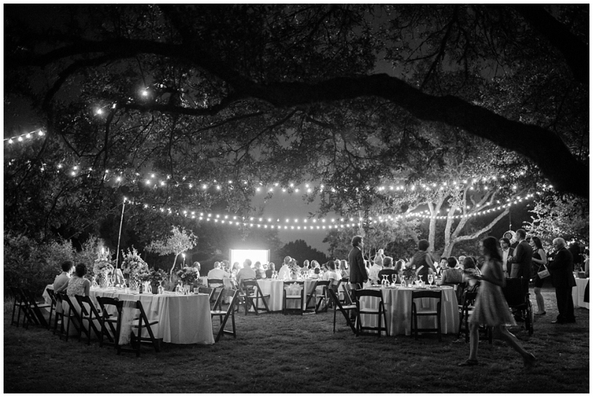 Polish-Ukranian Texas Hill Country Wedding_0054
