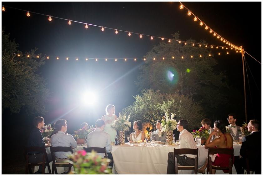 Polish-Ukranian Texas Hill Country Wedding_0056