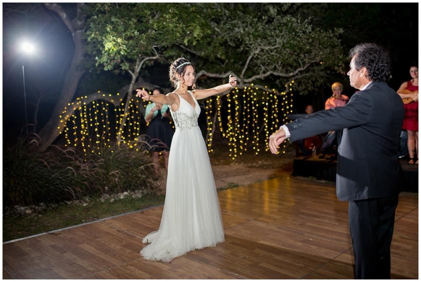 Polish-Ukranian Texas Hill Country Wedding_0059