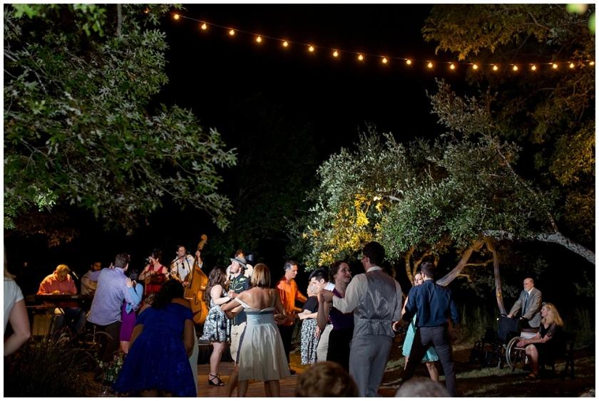 Polish-Ukranian Texas Hill Country Wedding_0063