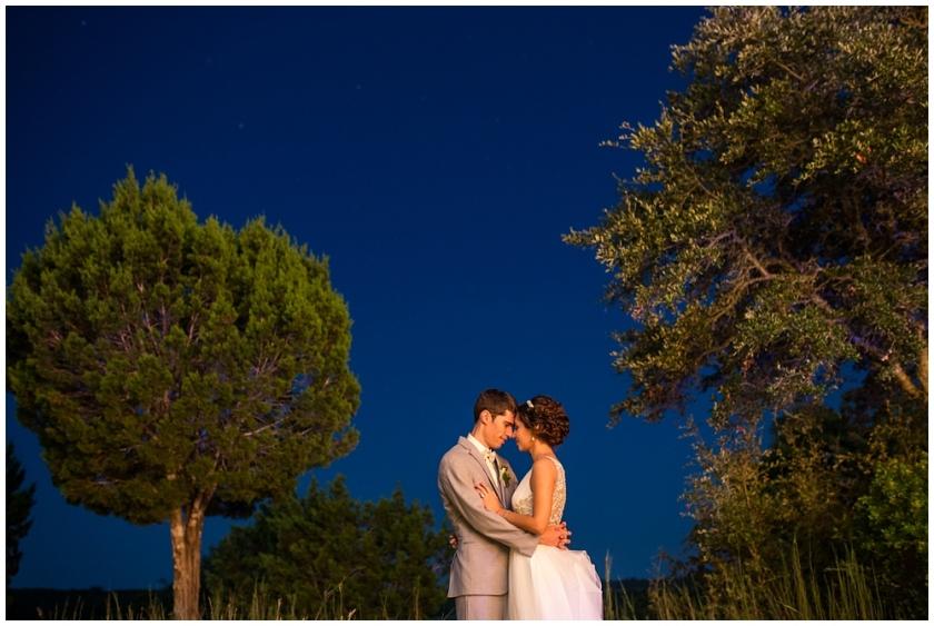 Polish-Ukranian Texas Hill Country Wedding_0064
