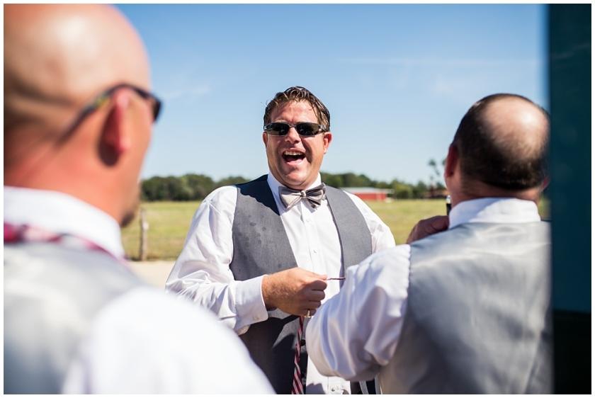 Three Dudes Winery San Marcos Wedding- T&J_0008