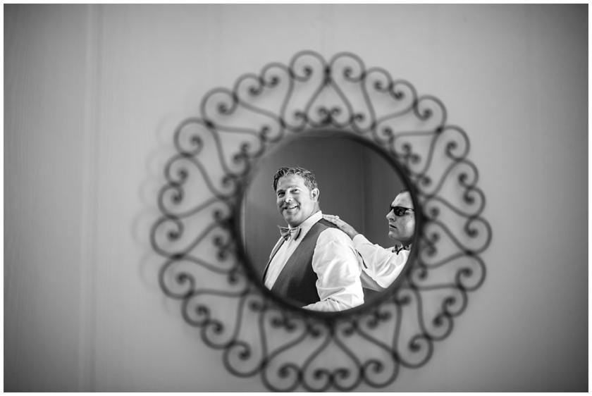 Three Dudes Winery San Marcos Wedding- T&J_0009