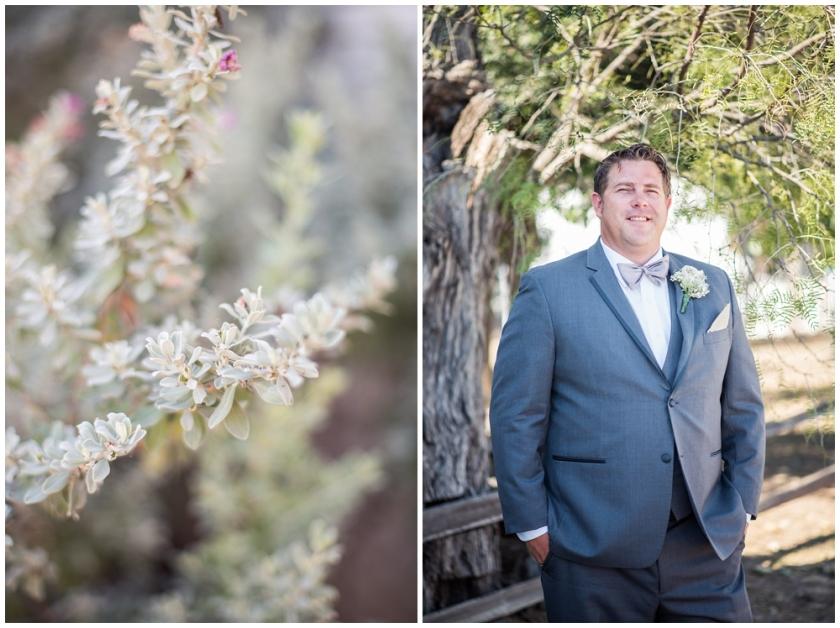 Three Dudes Winery San Marcos Wedding- T&J_0010