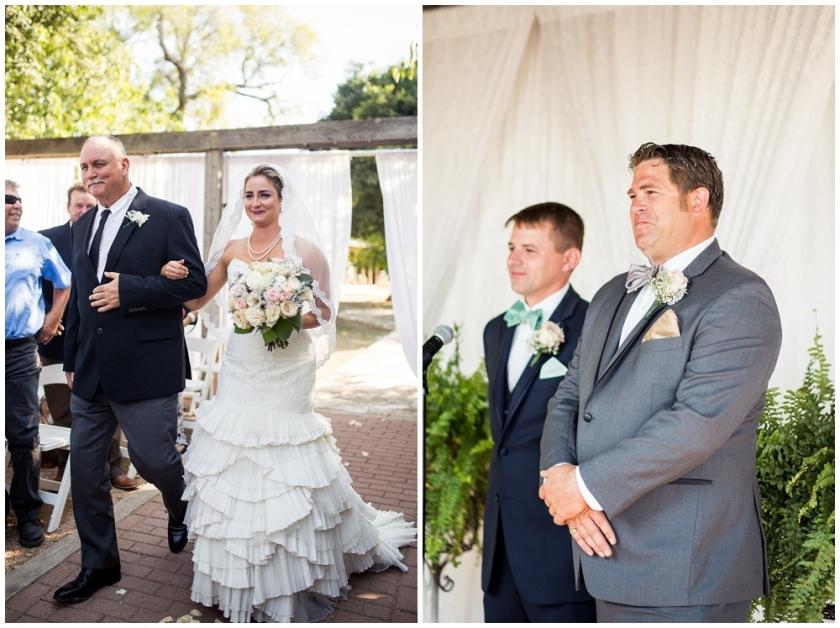 Three Dudes Winery San Marcos Wedding- T&J_0014