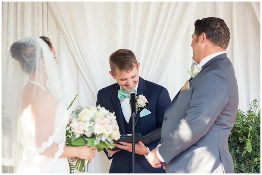 Three Dudes Winery San Marcos Wedding- T&J_0015