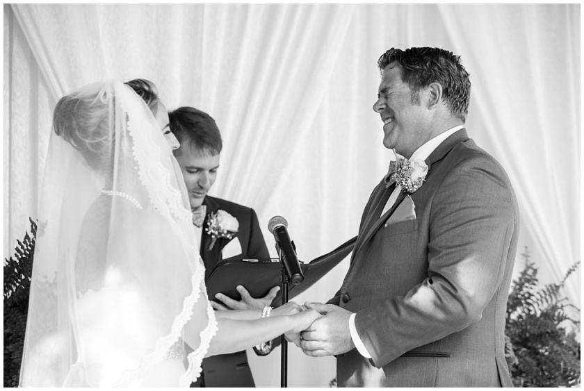 Three Dudes Winery San Marcos Wedding- T&J_0016