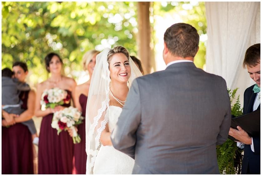 Three Dudes Winery San Marcos Wedding- T&J_0017