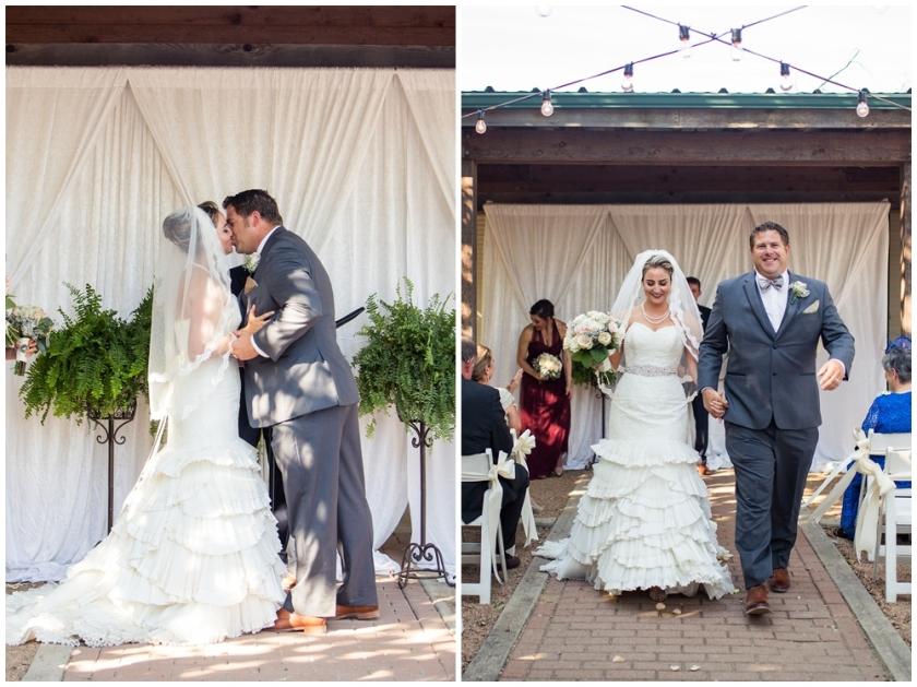 Three Dudes Winery San Marcos Wedding- T&J_0018