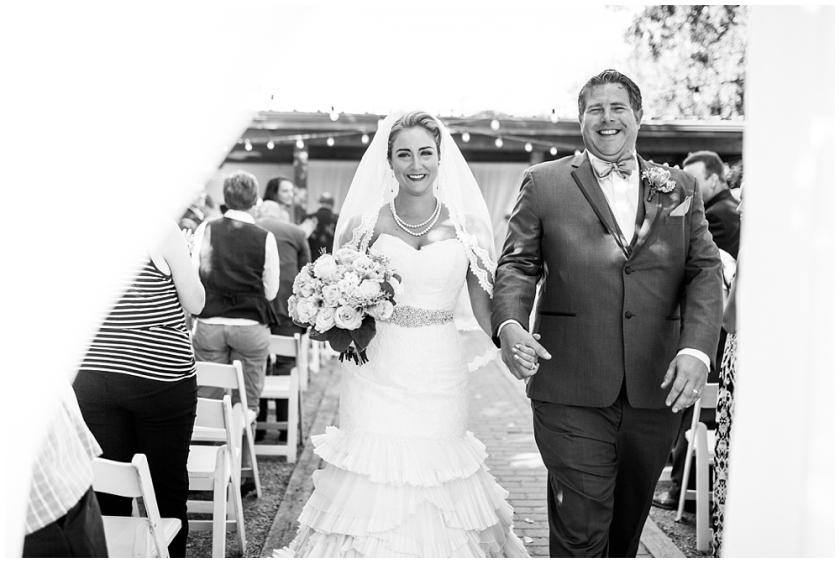 Three Dudes Winery San Marcos Wedding- T&J_0019