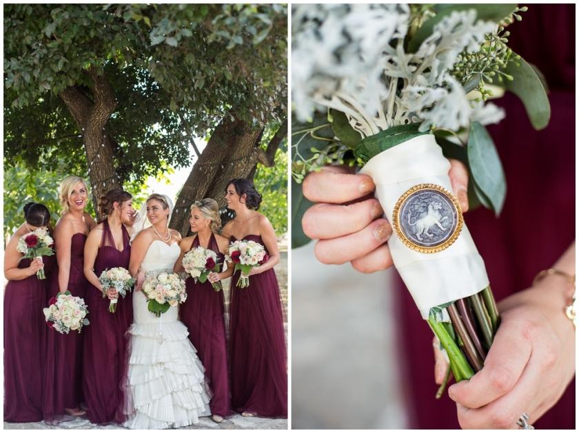 Three Dudes Winery San Marcos Wedding- T&J_0021