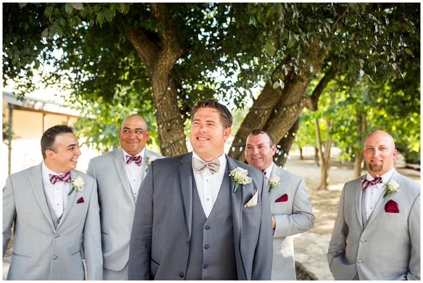 Three Dudes Winery San Marcos Wedding- T&J_0022