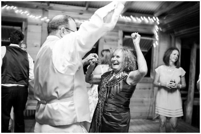 Three Dudes Winery San Marcos Wedding- T&J_0039