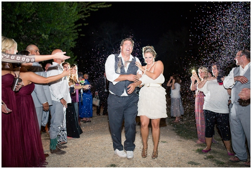 Three Dudes Winery San Marcos Wedding- T&J_0040