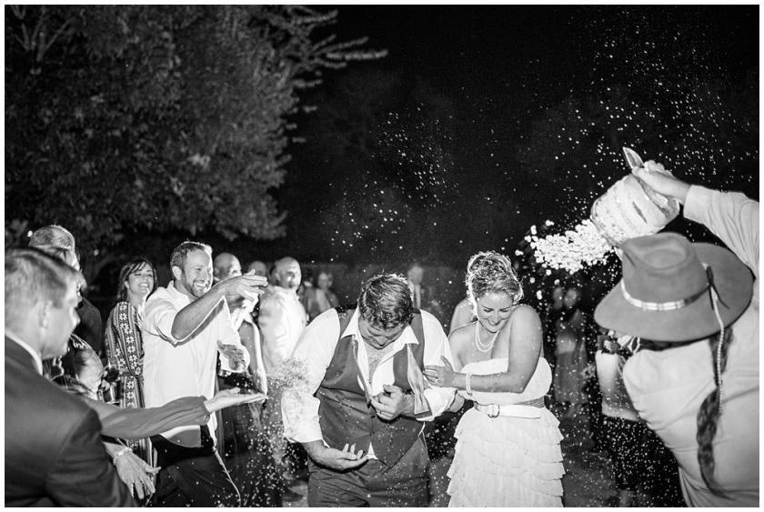 Three Dudes Winery San Marcos Wedding- T&J_0041