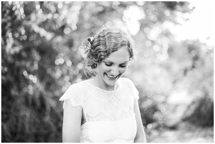 Austin, Texas Bridal Photos_0002