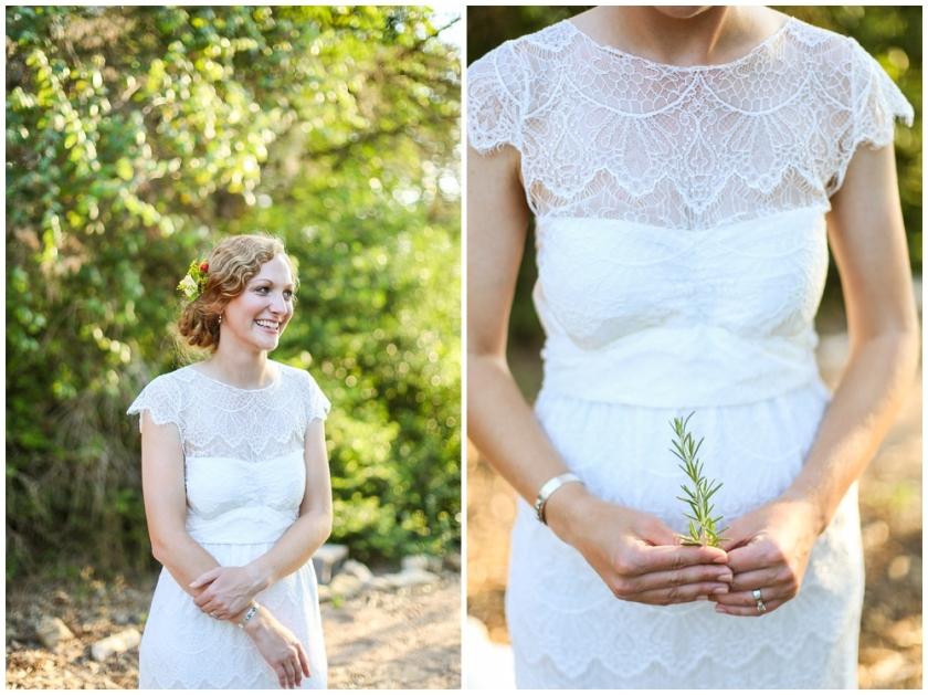 Austin, Texas Bridal Photos_0003