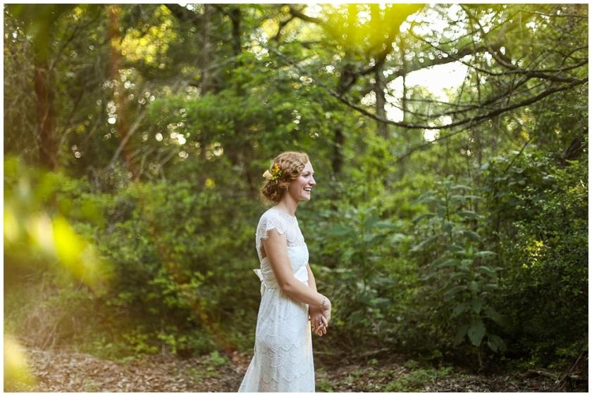 Austin, Texas Bridal Photos_0004