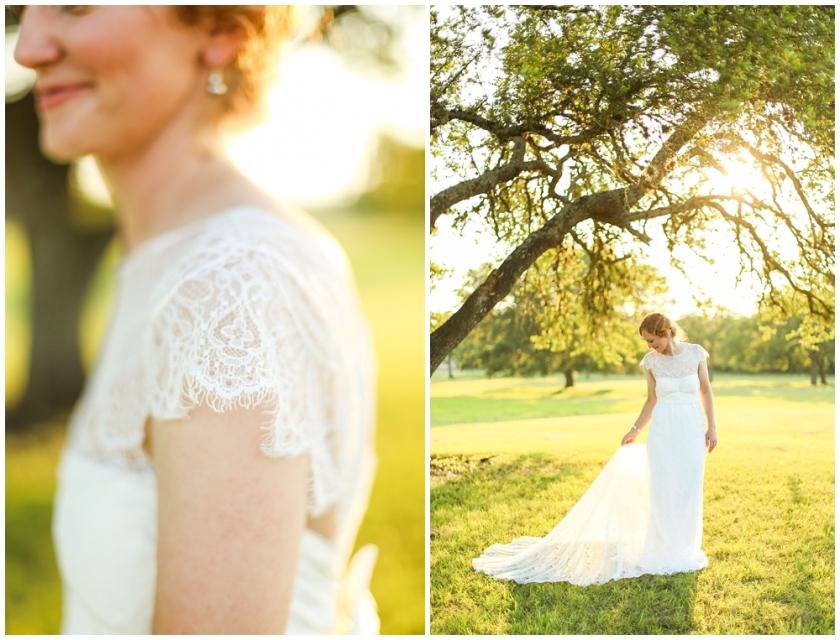 Austin, Texas Bridal Photos_0008