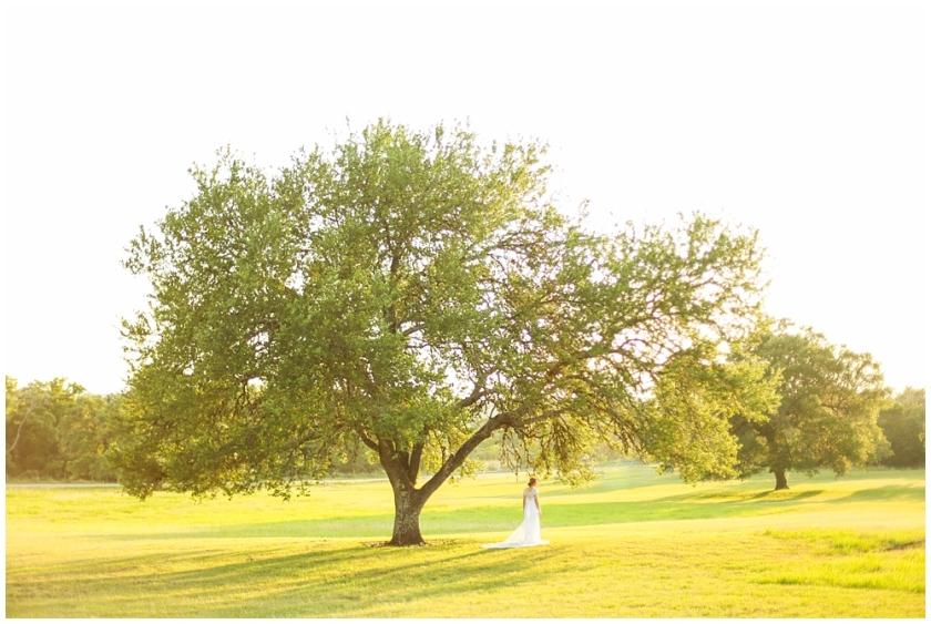 Austin, Texas Bridal Photos_0009