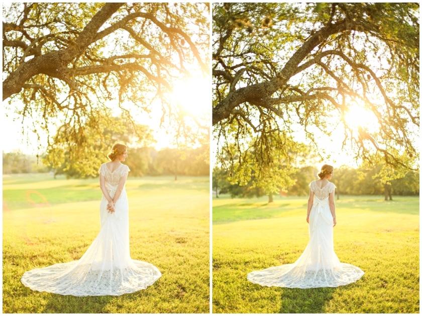Austin, Texas Bridal Photos_0010