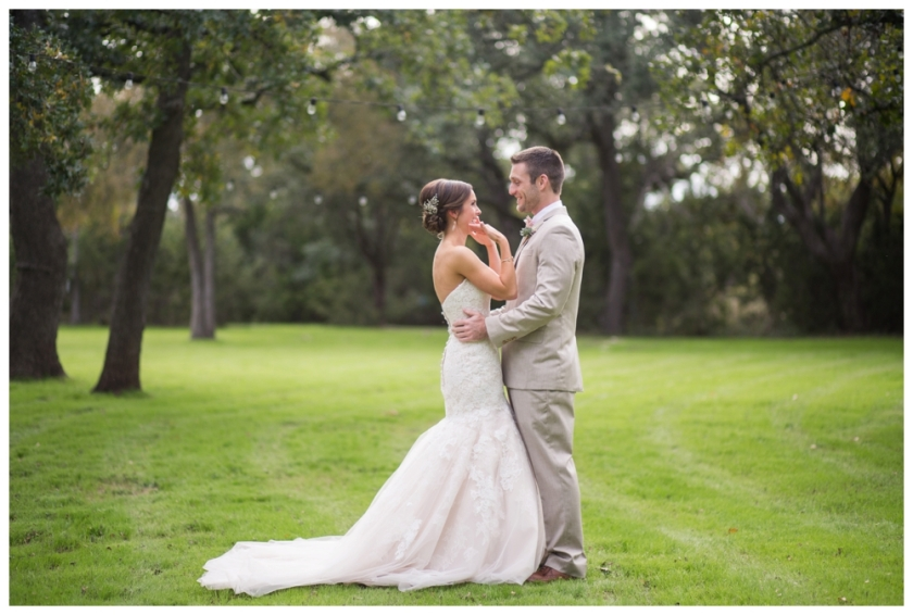 Kindred Oaks Texas Wedding- R&M_0004
