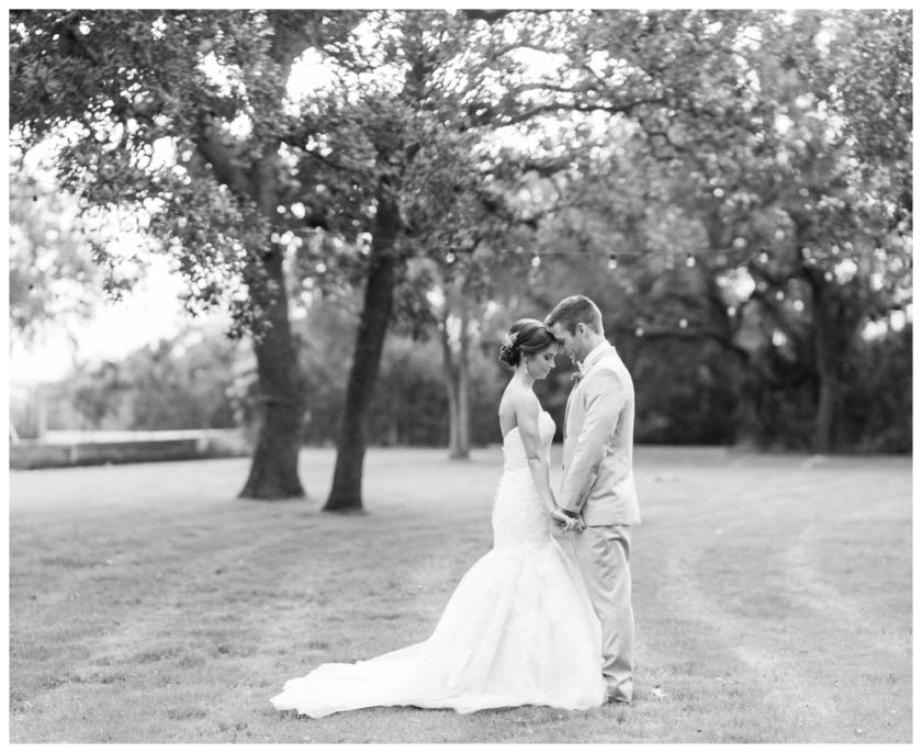 Kindred Oaks Texas Wedding- R&M_0005