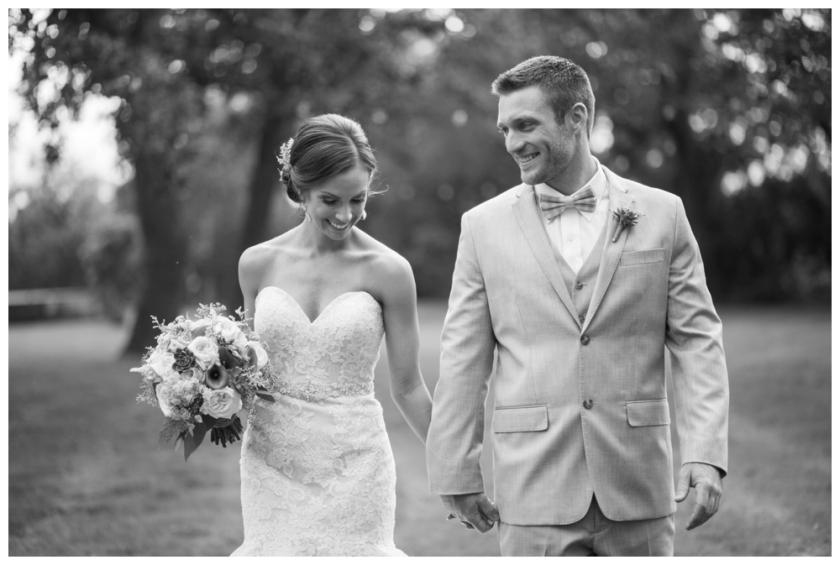 Kindred Oaks Texas Wedding- R&M_0006