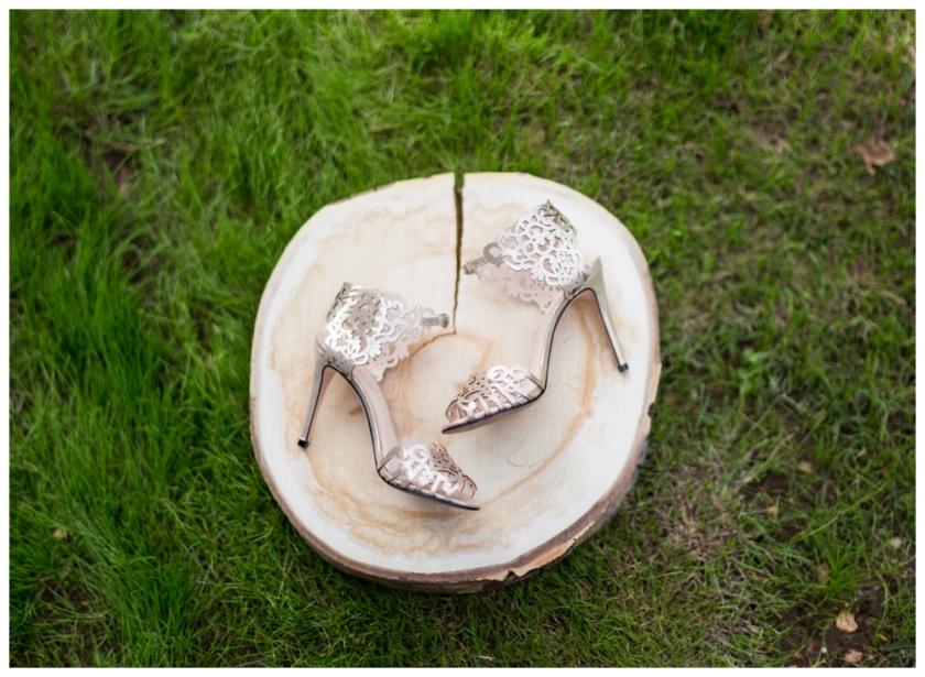 Kindred Oaks Texas Wedding- R&M_0007