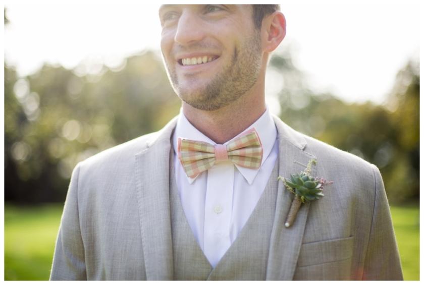 Kindred Oaks Texas Wedding- R&M_0009