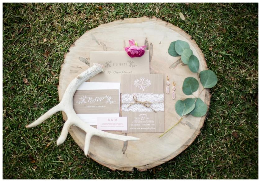 Kindred Oaks Texas Wedding- R&M_0010