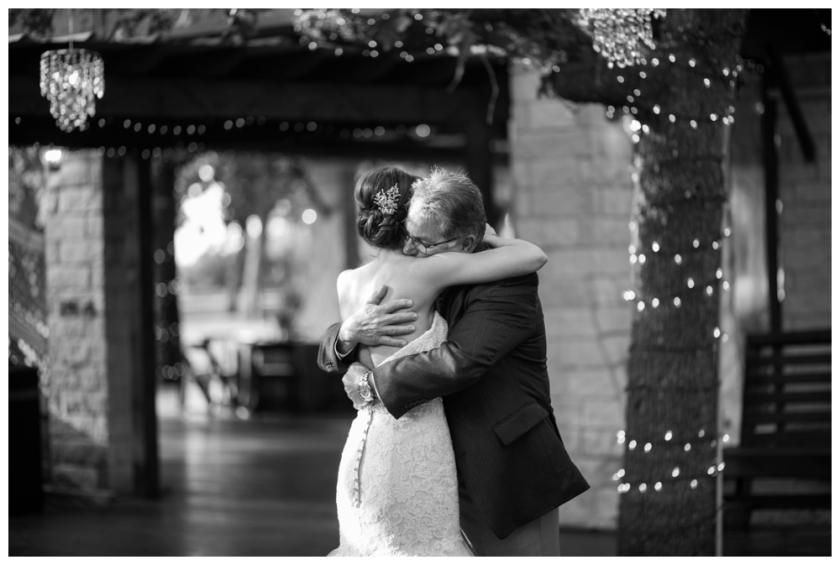 Kindred Oaks Texas Wedding- R&M_0011