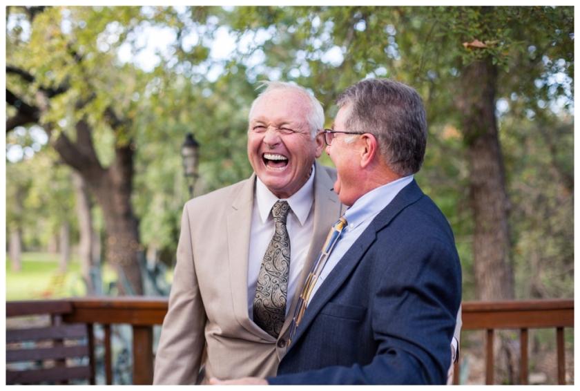 Kindred Oaks Texas Wedding- R&M_0012