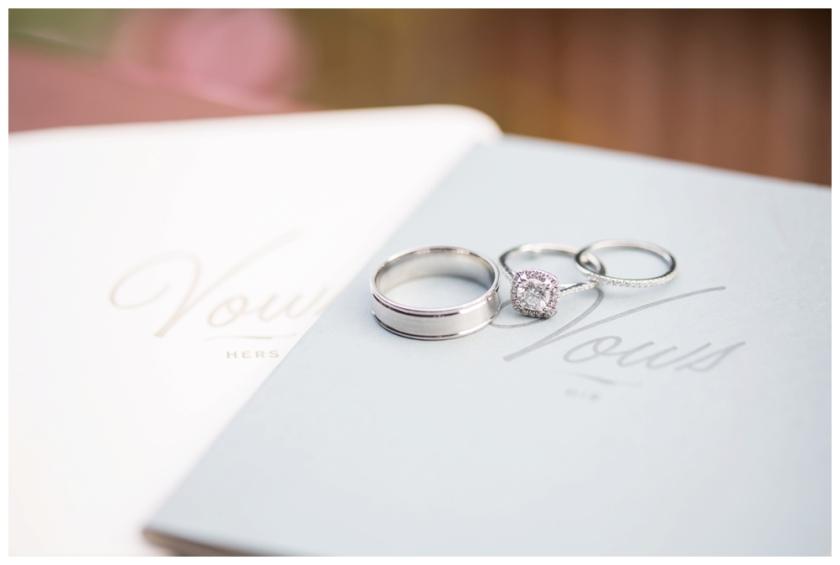 Kindred Oaks Texas Wedding- R&M_0013