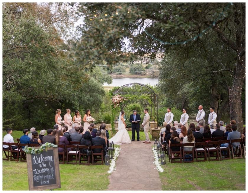 Kindred Oaks Texas Wedding- R&M_0016