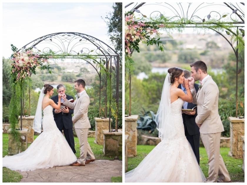 Kindred Oaks Texas Wedding- R&M_0018