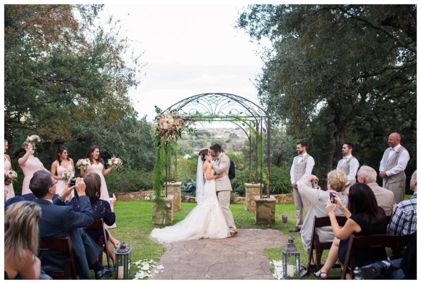 Kindred Oaks Texas Wedding- R&M_0019