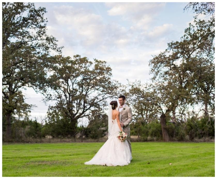 Kindred Oaks Texas Wedding- R&M_0020