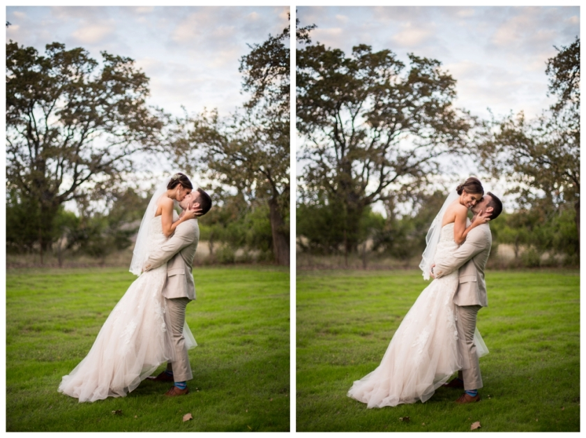 Kindred Oaks Texas Wedding- R&M_0021