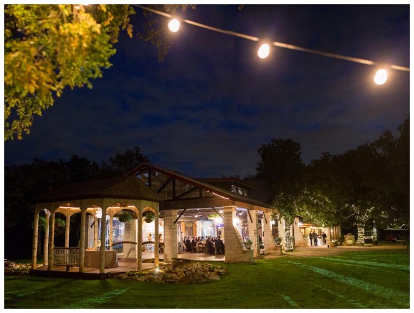 Kindred Oaks Texas Wedding- R&M_0022