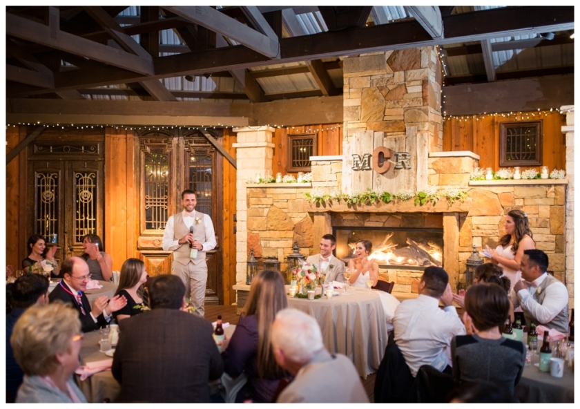 Kindred Oaks Texas Wedding- R&M_0023