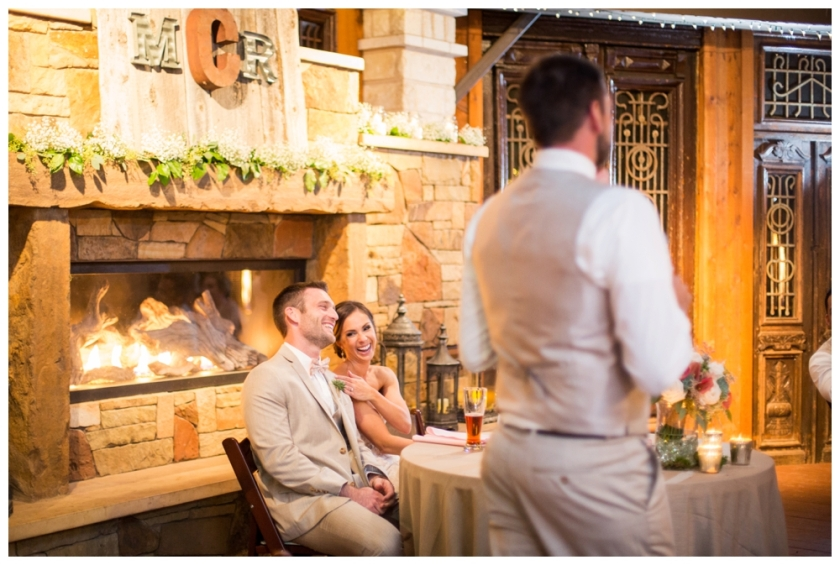 Kindred Oaks Texas Wedding- R&M_0024