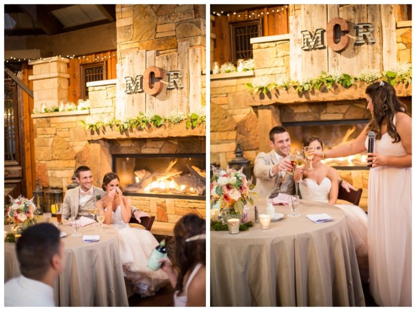 Kindred Oaks Texas Wedding- R&M_0025