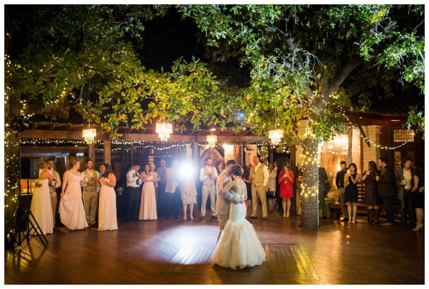 Kindred Oaks Texas Wedding- R&M_0026