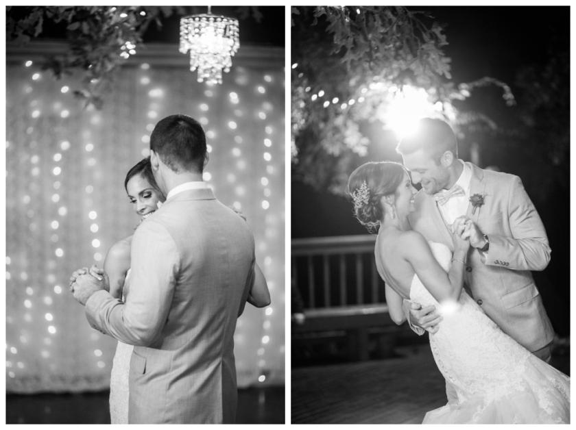 Kindred Oaks Texas Wedding- R&M_0028