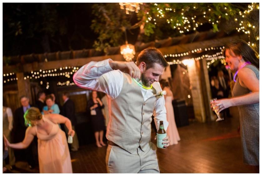 Kindred Oaks Texas Wedding- R&M_0030
