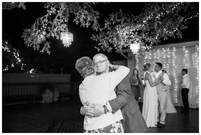 Kindred Oaks Texas Wedding- R&M_0031