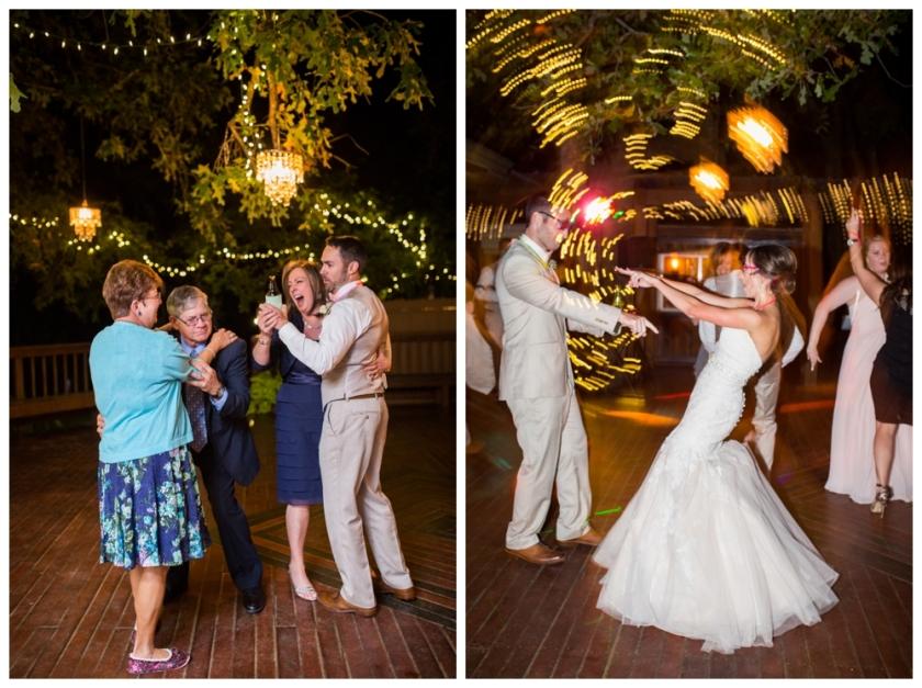 Kindred Oaks Texas Wedding- R&M_0032