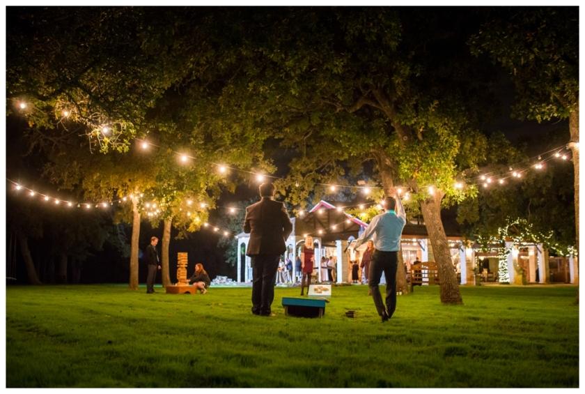 Kindred Oaks Texas Wedding- R&M_0033