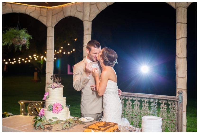 Kindred Oaks Texas Wedding- R&M_0034